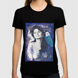 Love Sophia T-shirt