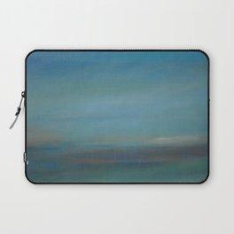 Clear Skies Laptop Sleeve