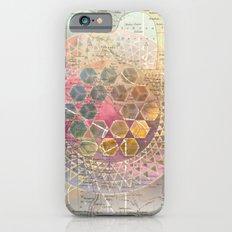 NEXUS iPhone 6s Slim Case