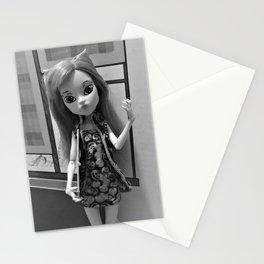 Sweet Caroline Stationery Cards