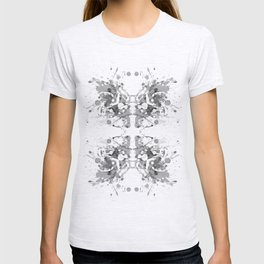 Equilibrium 02 T-shirt