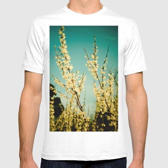 Rapturous T-shirt