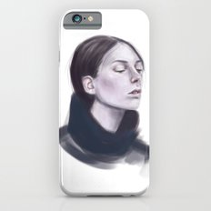 Desolation iPhone 6s Slim Case