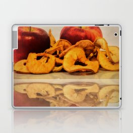 Apples Anyone? Laptop & iPad Skin