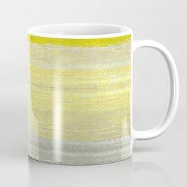 Excitement Coffee Mug