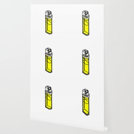 The Best Lighter Wallpaper