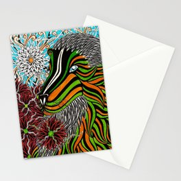 The Bixo Stationery Cards