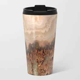 Idaho Gem Stone 21 Travel Mug