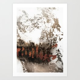 Se 2 Art Print
