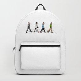 Stanley Road Backpack