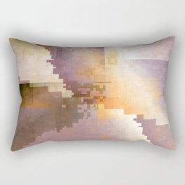 mother may i Rectangular Pillow