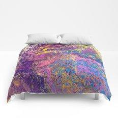 Nebula One Comforters