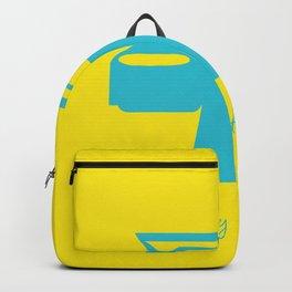 My way Highway Backpack