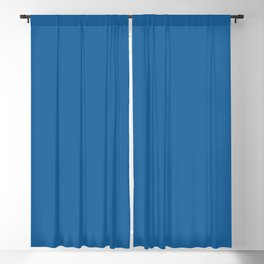 Matisse Blackout Curtain