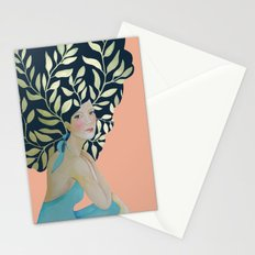 sofia Stationery Cards