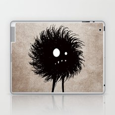 Evil Bug Wondering Laptop & iPad Skin