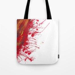HSUG Tote Bag