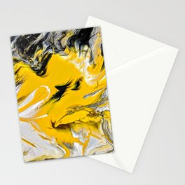 Sunflower Days Stationery Cards
