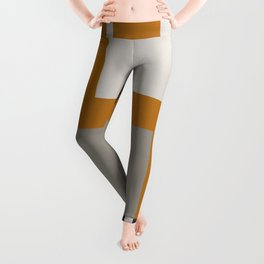 Plugged Into Life Leggings