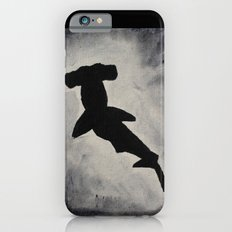 It's Hammer Time Slim Case iPhone 6