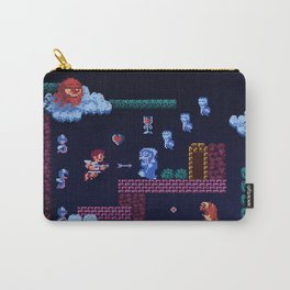 Icarus Kid Carry-All Pouch