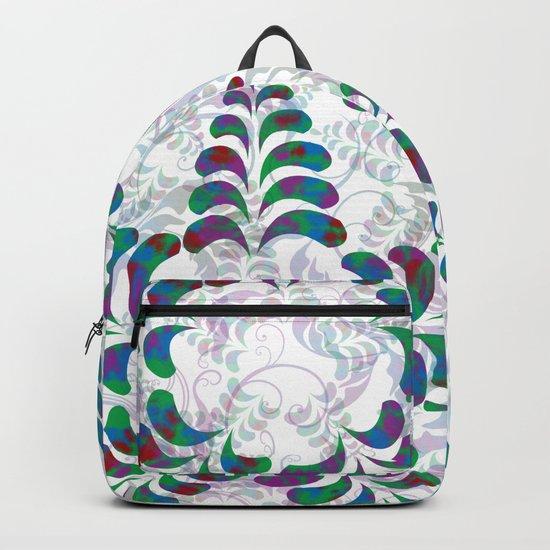 tas5 Backpack