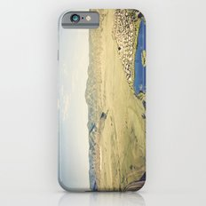 more to life::denver iPhone 6s Slim Case