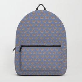 Darya Bird Backpack