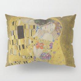 The Kiss Pillow Sham