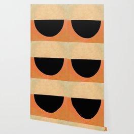 Inverse Wallpaper