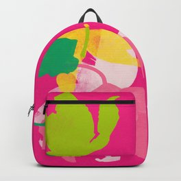 lily 6 Backpack