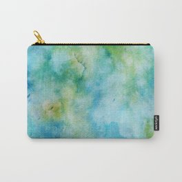 Abstract No. 338 Carry-All Pouch
