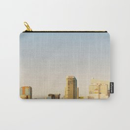 Visit New Jersey Carry-All Pouch