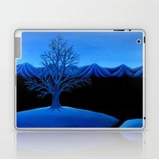 Descending in to Darkness Laptop & iPad Skin