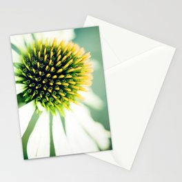 one true Stationery Cards