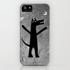 Arooo iPhone (5, 5s) Slim Case