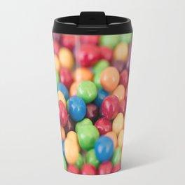 Sweet temptation Travel Mug