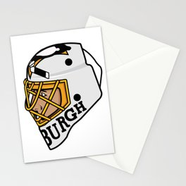 Marc-Andre Fleury Stationery Cards