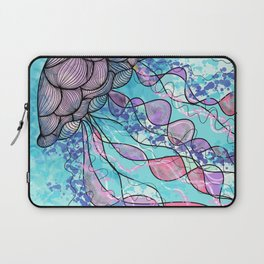 Jelly Welly Laptop Sleeve