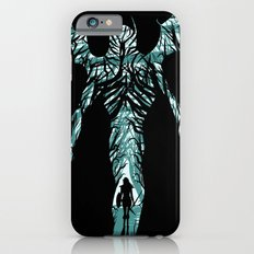 Demonwood iPhone 6s Slim Case