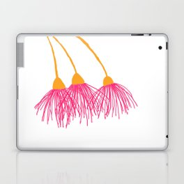 Gumblossoms Laptop & iPad Skin