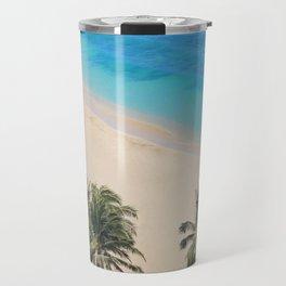 Hawaii Dreams Travel Mug