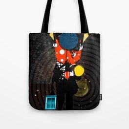 Gustav Gorky XY 3 Tote Bag