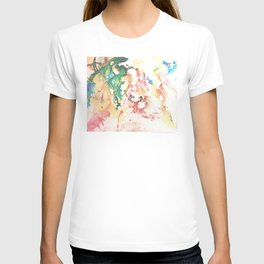 Come Alive T-shirt