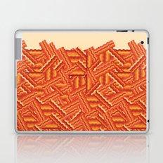 Nom nom nom Laptop & iPad Skin