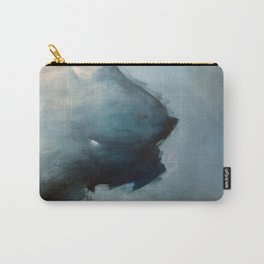 Softest Stuff in The World Carry-All Pouch