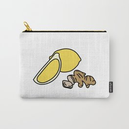 I'll cure you Carry-All Pouch