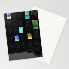 Amsterdam 29 Stationery Cards