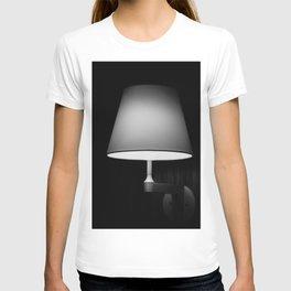 Smooth light T-shirt