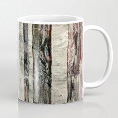Rainforest Year 2050 Mug